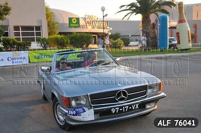 ALF 76041