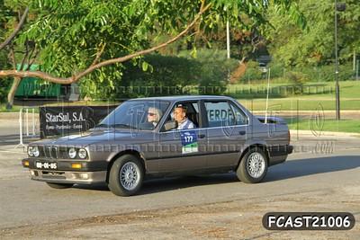 FCAST21006