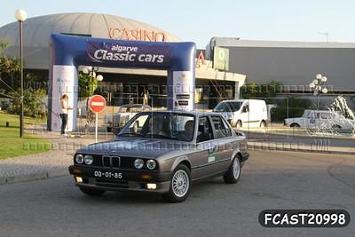 FCAST20998