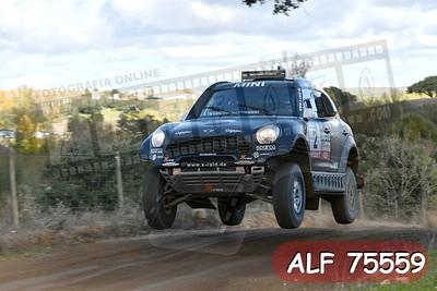 ALF 75559