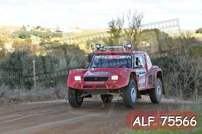 ALF 75566