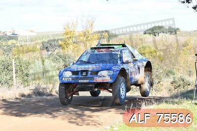 ALF 75586