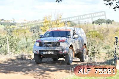 ALF 75581