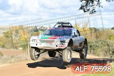 ALF 75598