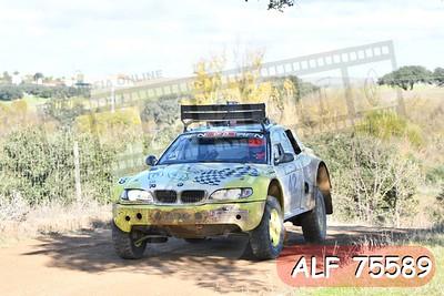 ALF 75589