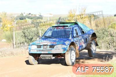 ALF 75587