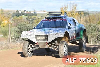 ALF 75603