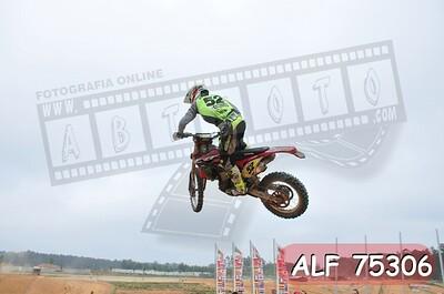 ALF 75306