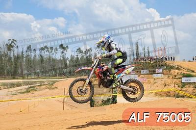 ALF 75005