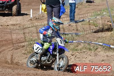 ALF 75652