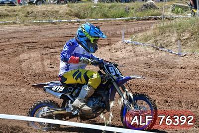 ALF 76392