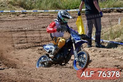 ALF 76378