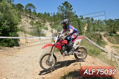ALF75032