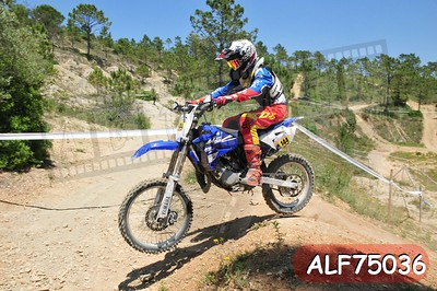 ALF75036
