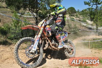 ALF75204