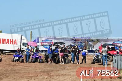 ALF 75562