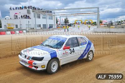 ALF 75359