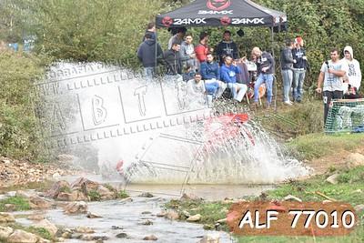 ALF 77010