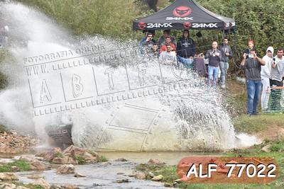 ALF 77022