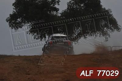 ALF 77029