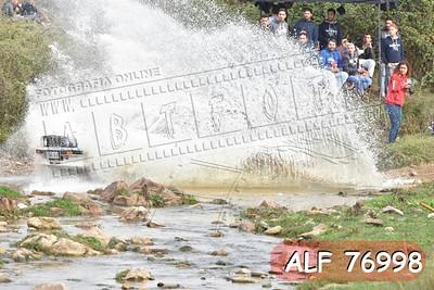 ALF 76998
