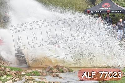 ALF 77023