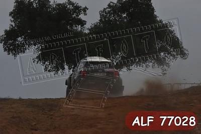ALF 77028