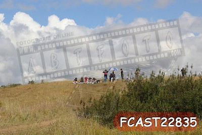 FCAST22835