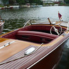 "2011 Portage Lakes Antique &amp; Classic Boat Show! A Belarus Bride Russian Matchmaking Agency For Men!  <p><a href=""https://www.abelarusbride.com/client-reviews-9"" title=""A Belarus Bride BELARUS WOMEN Matchmaking."">BELARUS BRIDE RUSSIAN BELARUS WOMEN MATCHMAKING CLIENT REVIEWS PAGE 9</a></p>"