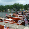 "2011 Portage Lakes Antique &amp; Classic Boat Show! A Belarus Bride Russian Matchmaking Agency For Men! <p><a href=""https://www.abelarusbride.com/client-reviews-6"" title=""A Belarus Bride BELARUS WOMEN Matchmaking."">BELARUS BRIDE RUSSIAN BELARUS WOMEN MATCHMAKING CLIENT REVIEWS PAGE 6</a></p>"
