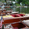 "2011 Portage Lakes Antique &amp; Classic Boat Show! A Belarus Bride Russian Matchmaking Agency For Men!  <p><a href=""https://www.abelarusbride.com/client-reviews-8"" title=""A Belarus Bride BELARUS WOMEN Matchmaking."">BELARUS BRIDE RUSSIAN BELARUS WOMEN MATCHMAKING CLIENT REVIEWS PAGE 8</a></p>"