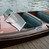 "2011 Portage Lakes Antique & Classic Boat Show!<br /> A Belarus Bride Russian Matchmaking Agency For Men!<br /> <a href=""http://www.abelarusbride.com"">http://www.abelarusbride.com</a>"