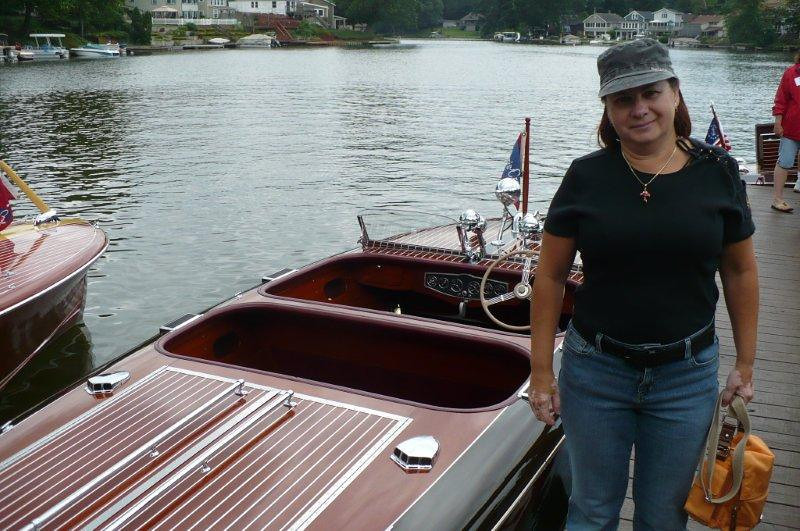 "2011 Portage Lakes Antique & Classic Boat Show! A Belarus Bride Russian Matchmaking Agency For Men! <p><a href=""https://www.abelarusbride.com/client-reviews-8"" title=""A Belarus Bride BELARUS WOMEN Matchmaking."">BELARUS BRIDE RUSSIAN BELARUS WOMEN MATCHMAKING CLIENT REVIEWS PAGE 8</a></p>"
