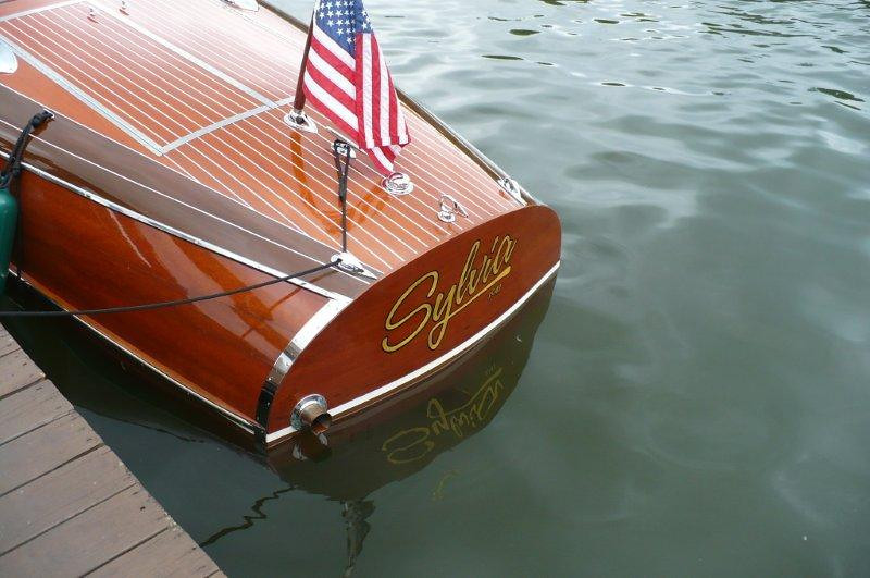 """2011 Portage Lakes Antique & Classic Boat Show!<br /> A Belarus Bride Russian Matchmaking Agency For Men!<br /> <a href=""""http://www.abelarusbride.com"""">http://www.abelarusbride.com</a>"""