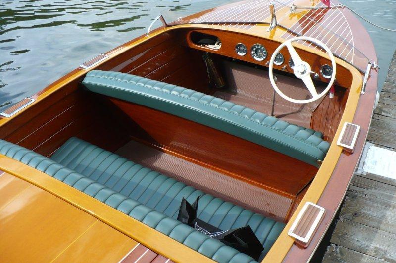 "2011 Portage Lakes Antique &amp; Classic Boat Show! A Belarus Bride Russian Matchmaking Agency For Men! <p><a href=""https://www.abelarusbride.com/client-reviews-7"" title=""A Belarus Bride BELARUS WOMEN Matchmaking."">BELARUS BRIDE RUSSIAN BELARUS WOMEN MATCHMAKING CLIENT REVIEWS PAGE 7</a></p>"