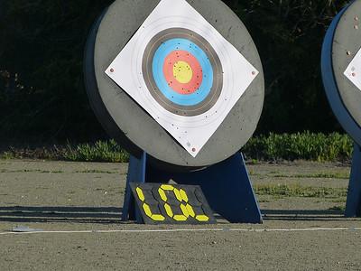 Archery_2014