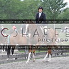 HITS - Saugerties, NY Sept. 23-25 Childrens Hunter/Equitation :