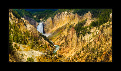 O_01_B-Polash_CanyonFalls_Sept13