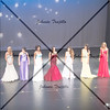 Awards Camera #1 - Mrs. New Mexico United States 2014 :