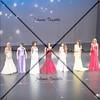 Awards Camera #1 - Mrs. New Mexico United States 2014 :