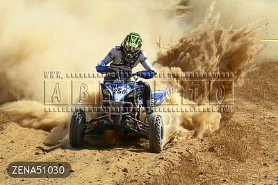 ZENA51030
