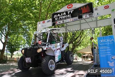 RILF 45003