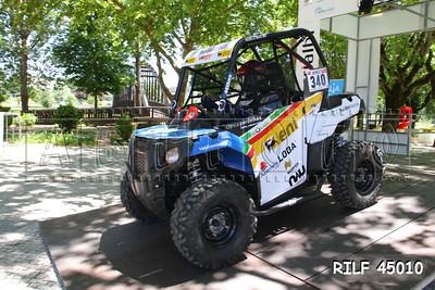 RILF 45010