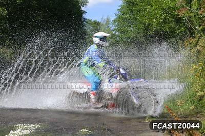 FCAST20044