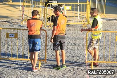 RALF205007