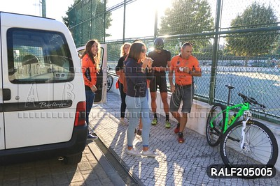 RALF205005