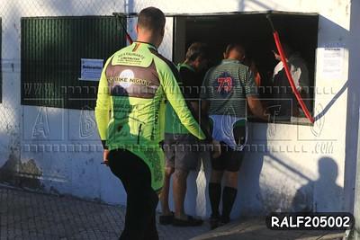 RALF205002