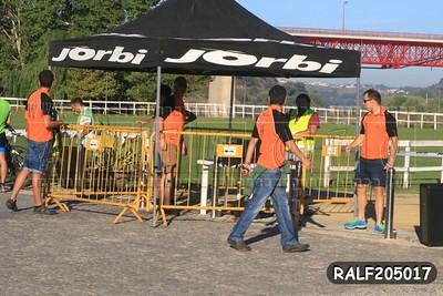 RALF205017