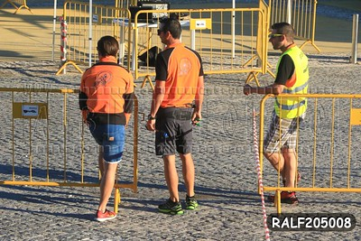 RALF205008