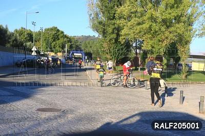 RALF205001
